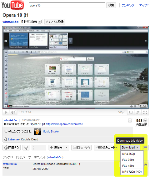 Opera extensions.png